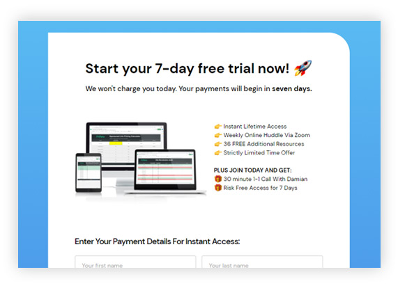 thrivecart-course-template-2