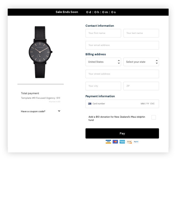 thrivecart-template-mockup-focued-urgency